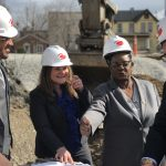 Eyes on Milwaukee: Construction Starts on SEVEN04 Place
