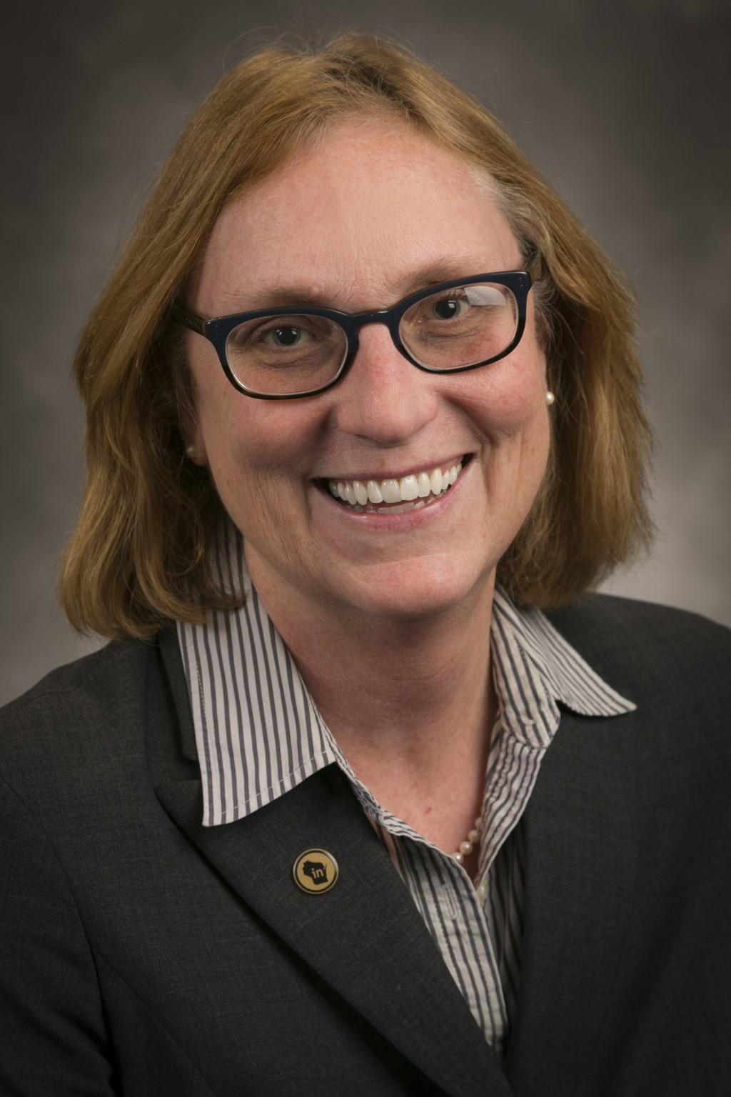 State economic development official named to Mid-America Economic Development Council Board