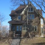 Plenty of Horne: Will Historic Home Be Saved?