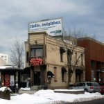 Bar Exam: What Makes Hooligan's a Landmark