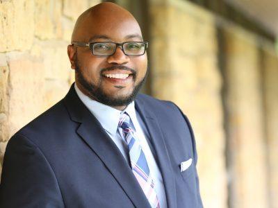Safe & Sound Announces New Executive Director