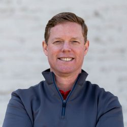 Eric Kirkhofer