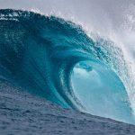 Op Ed: Democrats Beware Overconfidence