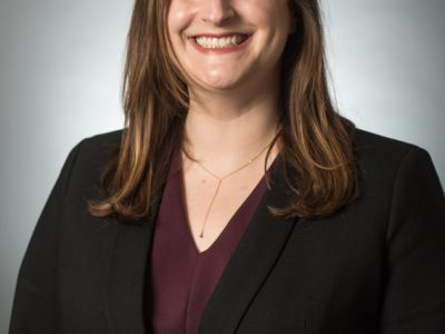 Data Privacy and Security Attorney Joins Quarles & Brady's Preeminent Health Law Group