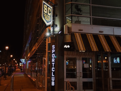 Downtown Milwaukee's Newest Bar to Open February 28th