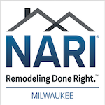 Home Improvement Show Receives Support From Milwaukee NARI Member Companies