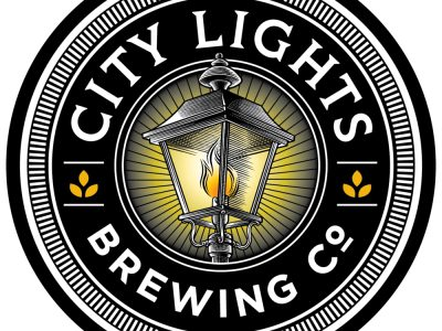 City Lights Brewing Company Expanding