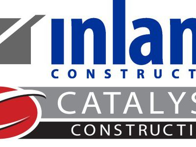 Construction Companies Inland and Catalyst Partner to Form I | C Construction