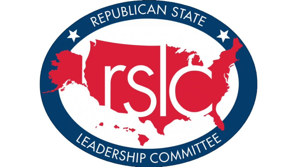 Republican State Leadership Committee