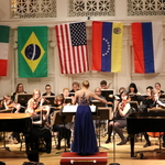 All-Female Orchestra Comes to Milwaukee