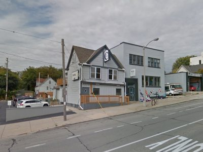 City Hall: No Strip Club for Riverwest