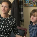 Movies: 'Wonder' Is Not So Wondrous