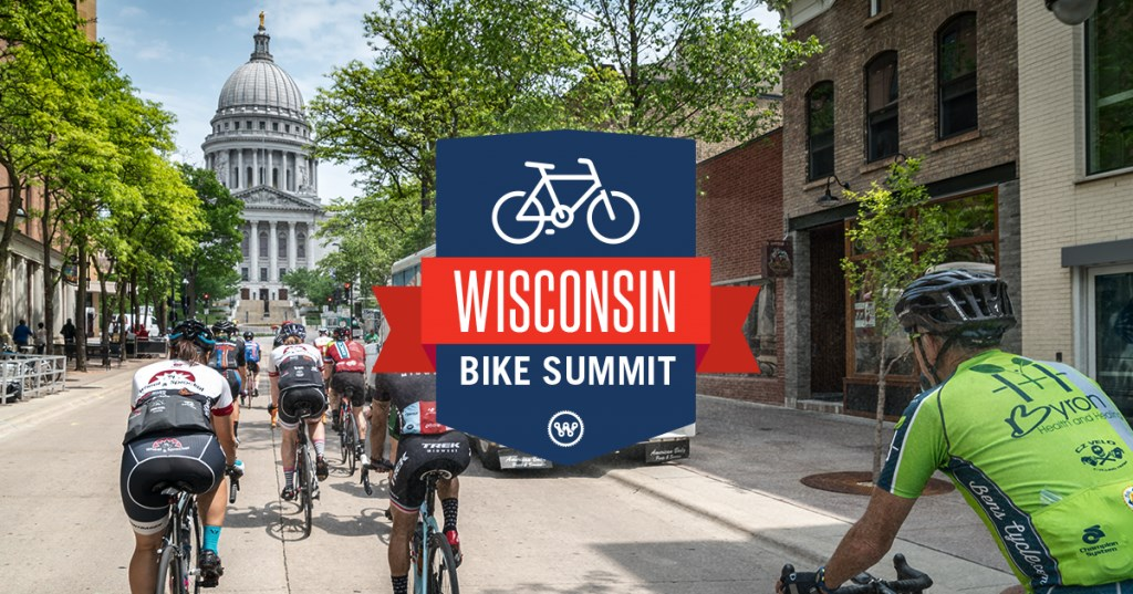 Wisconsin Bike Summit