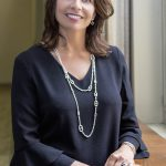 Nationally renowned dress designer Donna Ricco joins Mount Mary University