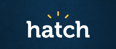 BrightStar Announces Second-Year Expansion of HATCH program