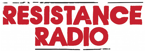 WI Resistance Radio expanding to Madison AM/FM soon