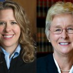 The State of Politics: Supreme Court Rewrites Flowage Property Rights