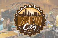 Brew City MKE Beer Museum