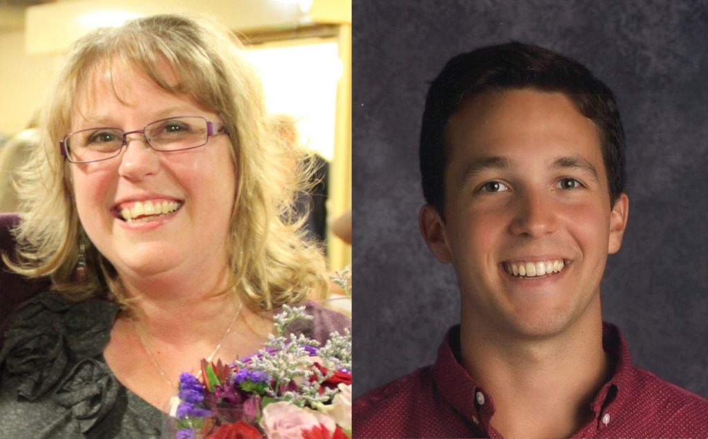 St. Thomas More High School Teachers Earn Statewide Awards