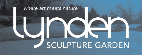 April Events at the <a href='http://urbanmilwaukee.com/businesses/lynden-sculpture-garden' srcset=