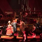 "Classical: ""Tales of Hoffman"" Is Inventive, Enchanting"