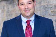 Jim Vaillancourt. Photo courtesy of Mid-America Real Estate – Wisconsin, LLC.