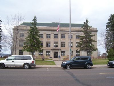 Court Watch: Attorney Fees Challenge Ashland County