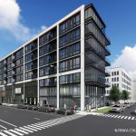 Plenty of Horne: Huge New Project for Third Ward