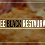 Now Serving: Black Restaurant Week Offers Deals