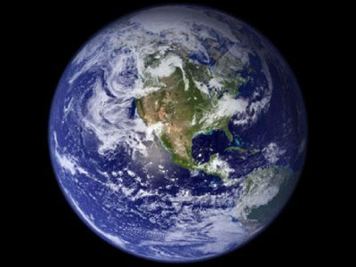 Op Ed: Why Earth Day is Important
