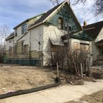 Eyes on Milwaukee: Bauman Proposes Moratorium On City Demolitions