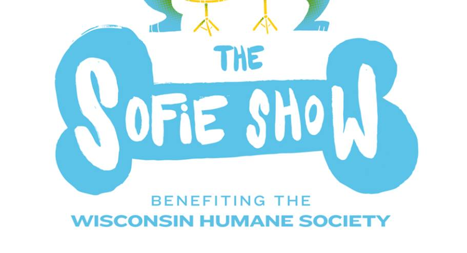 The Sofie Show Combines Art and Music to Support Humane Society