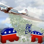 Lafayette County Backs Overturning Citizens United