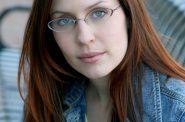 Lauren Gunderson