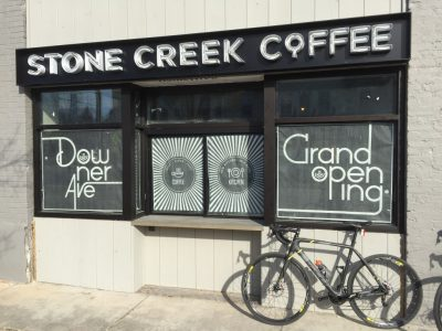 Now Serving: Stone Creek Temporarily Closes In Response to Coronavirus