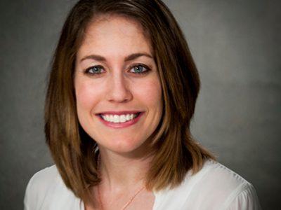 NEWaukeean of the Week: Liz Poeschl
