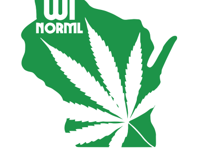 March for Cannabis – 8th Annual March to Legalize Cannabis in Wisconsin