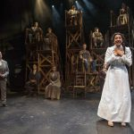 """Theater: Is """"Our Town"""" Still Relevant Today?"""