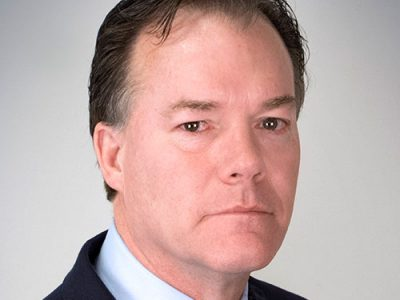 Pat Lawton joins Johnson Financial Group as Senior Vice President – Commercial Real Estate Regional Manager Wisconsin