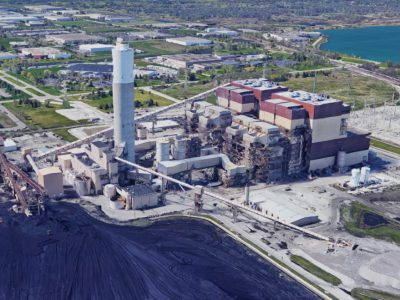 Midwest Energy News: WE Energies Customers Want Cost Reduction