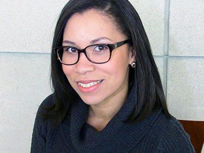 NEWaukeean of the Week: Sophia Barnes