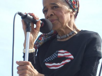 City Hall: The Remarkable Life of Vel Phillips