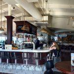 Don't Patronize City's Bars, Restaurants, DNC Says