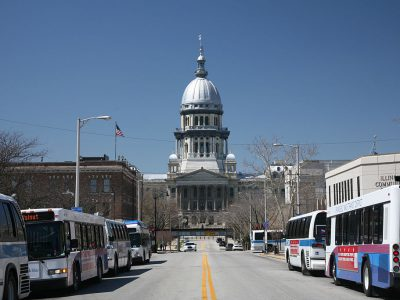 Data Wonk: What's Wrong With Illinois?