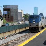 Op Ed: Amtrak Cuts In Food Service a Mistake