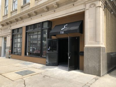 Eyes on Milwaukee: Downtown Strip Club To Finally Open