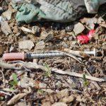 Overdose Responders Struggle Against Rising Deaths