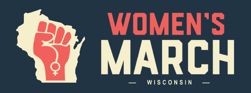 Sexual assault survivors and their allies call on every candidate running for elected office in Wisconsin to offer public support for the Child Victims Act.