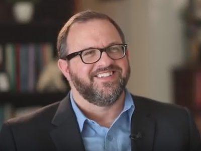 Constitutional Conservative & Mental Health Professional Dr. Brad Boivin Announces Run For Congress