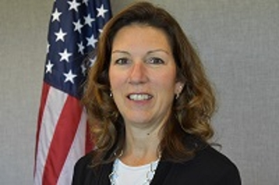 Governor Walker Appoints Cathy Jess to Serve as Secretary of the Department of Corrections, Thanks Jon Litscher for His Many Years of Service to Wisconsin